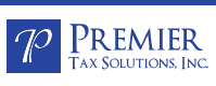Premier Tax Solutions, Inc.